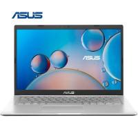Asus Vivobook X415MA-EK069T (Celeron® N4020 / 4GB ...