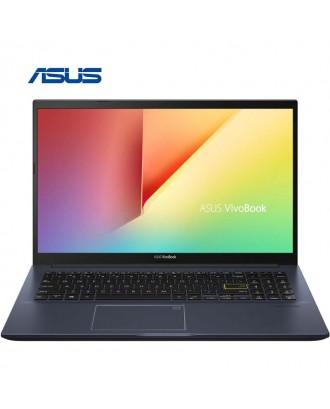 "Asus VivoBook 15 X513EA-EJ141T (i3 1115G4 / 4GB / 512GB SSD PCIE / 15.6""FHD)"