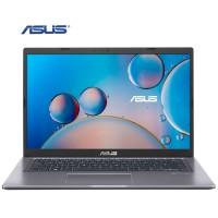 Asus Vivobook X515MA-EJ069T (Celeron N4020 / 4GB /...