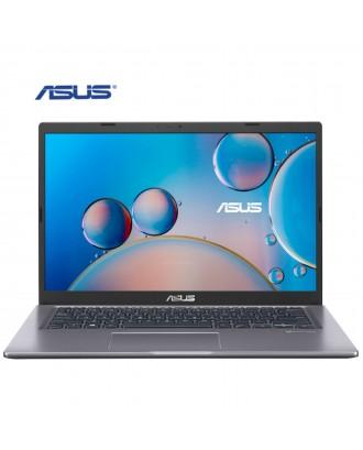 "Asus Vivobook X515MA-EJ069T (Celeron N4020 / 4GB / HDD 1TB / 15.6""FHD )"