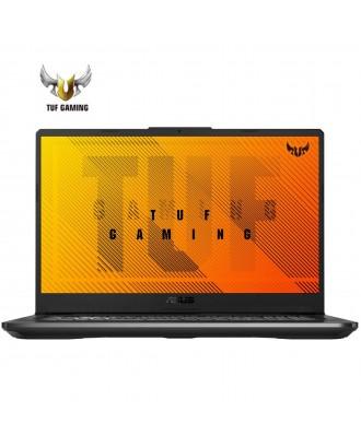 "Asus TUF Gaming F15 FX506LH-HN119T(I7 10870H / 8GB / SSD 512GB PCIE / GTX 1650 4GB / 15.6""FHD,144Hz )"