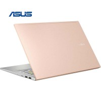 Asus VivoBook 14 K413EP-EB219T (i5 1135G7 / 8GB / ...