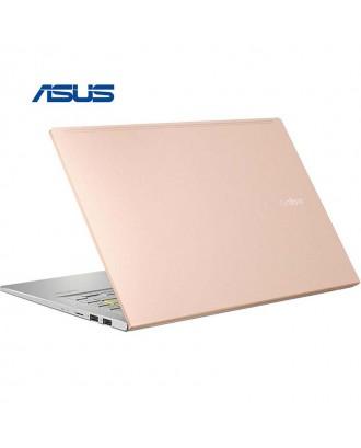 "Asus VivoBook 15 K513EA-BQ720T (i5 1135G7 / 8GB / SSD 512GB PCIE 15.6""FHD )"