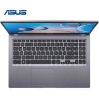 Asus Vivobook X515EP-EJ053T (i7-1165G7 / 8GB / SSD...