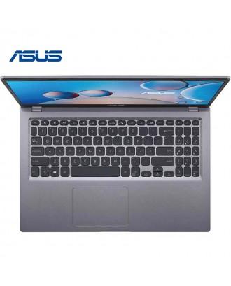 """Asus Vivobook X515EP-EJ053T (i7-1165G7 / 8GB / SSD 512GB M2 PCIE/ MX330 2G / 15.6""""FHD)"""
