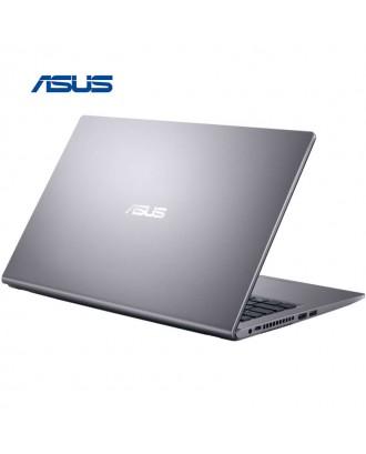 """Asus Vivobook X515EA-EJ054T (i3-1115G4 / 4GB / SSD 512GB M2 PCIE/ 15.6""""FHD / Win 10 )"""