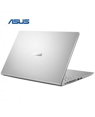 """Asus Vivobook X515EA-EJ061T (i5-1135G7 / 4GB / SSD 512GB M2 PCIE/ 15.6""""FHD / Win 10 )"""