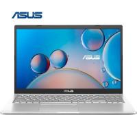Asus Vivobook X515EP-EJ013T (i5-1135G1 / 4GB / SSD...