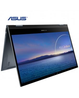 """Asus ZenBook Flip 13 UX363EA-HP074T (i7 1165G7 / 16GB / SSD 1TB PCIE / 13.3""""FHD)"""