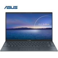 Asus ZenBook 14 UX425EA-BM114T (i7 1165G7 / 16GB /...