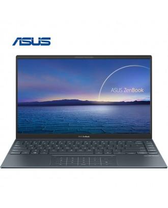 "Asus ZenBook 14 UX425EA-KI440T (i7 1165G7 / 16GB / SSD 512GB PCIE /14""FHD )"
