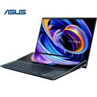 Asus ZenBook Duo 15 UX582LR-H2006T  (i9 10980HK / ...