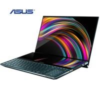 Asus ZenBook Pro Duo UX581LV-H2028T(i7 10750H/ 32G...