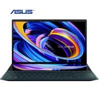 Asus ZenBook Duo 14 UX482EG-KA153T (i7 1165G7 / 16...