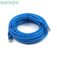 NETWORK CABLE CAT6 (10M) RJ45 ETHERNET CABLE ...