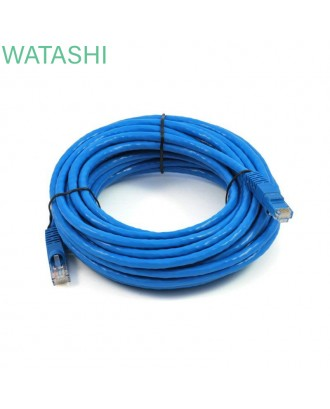 NETWORK CABLE CAT6 (10M) RJ45 ETHERNET CABLE