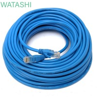 NETWORK CABLE CAT6 RJ45 (20M) ETHERNET CABLE...