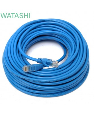 NETWORK CABLE CAT6 RJ45 (20M) ETHERNET CABLE