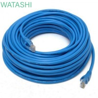 NETWORK CABLE CAT6 RJ45 (25M) ETHERNET CABLE...