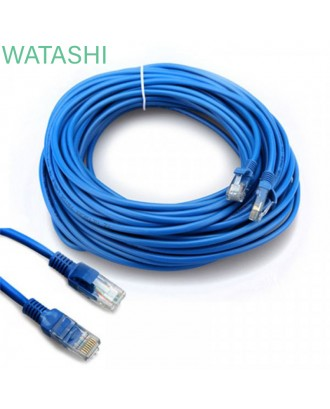 NETWORK CABLE CAT6 RJ45 (40M) ETHERNET CABLE