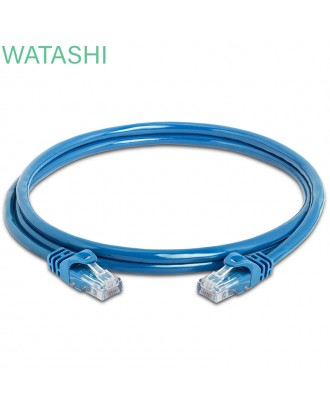 Network Cable Cat6 RJ45 Ethernet Cable 1.5M