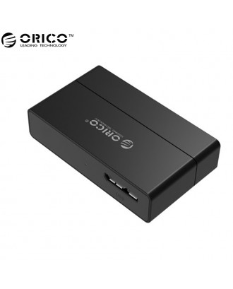 ORICO 21UTS 2.5 inch Hard Drive Adapter