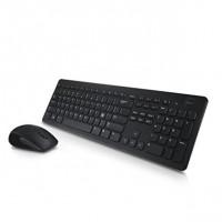 Dell KM636 Wireless Keyboard & Mouse Combo...