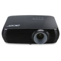 ACER LCD Projector X1226AH XGA (1024 x 768 / 4000L...