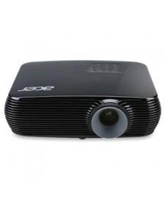 ACER LCD Projector X1126AH SVGA (800 x 600 / 4000Lumen)