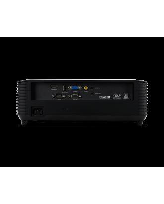 ACER LCD Projector X1226AH XGA (1024 x 768 / 4000Lumen)