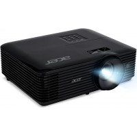 ACER LCD Projector X1326AWH WXGA (1280 x 800/4000L...