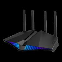 Asus RT-AX82U AX5400 Dual Band WiFi 6 Gaming Route...