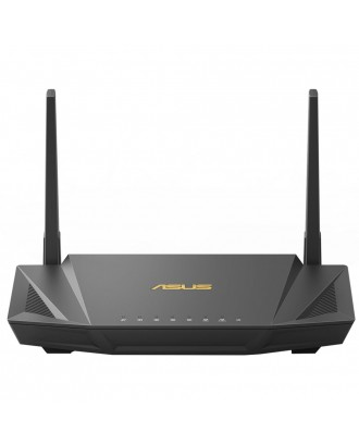 Asus RT-AX56U AX1800 Dual Band WiFi 6 Gaming Router