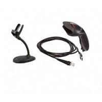 Honeywell Eclipse 5145 Handheld Barcode Scanner...