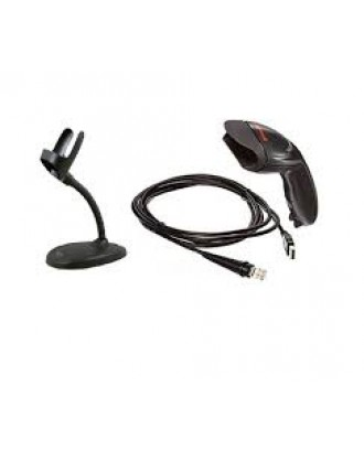 Honeywell Eclipse 5145 Handheld Barcode Scanner