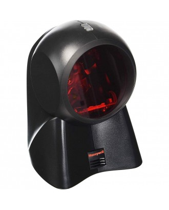Honeywell Orbit MK7120 Hands Barcode Scanner