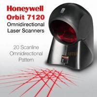 Honeywell Orbit MK7120 Hands Barcode Scanner...