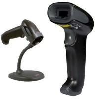 Honeywell Voyager 1250G USB 1D Barcode Scanner...