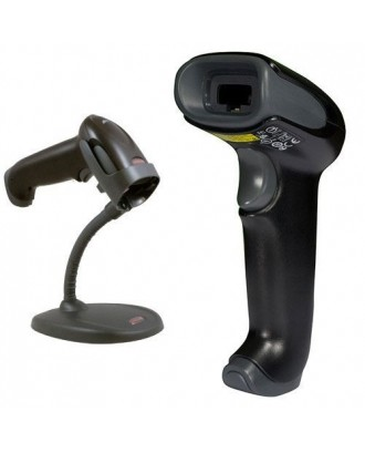 Honeywell Voyager 1250G USB 1D Barcode Scanner