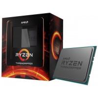 AMD Ryzen Threadripper 3990X ( 64 cores / 1288 thr...