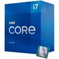 Intel Core i7 11700F (8 cores / 16 threads / 16M C...