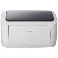 Canon imageCLASS LBP6030 Printer A4 Only Print...