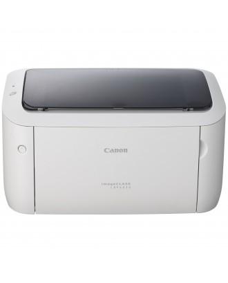 Canon imageCLASS LBP6030 Printer A4 Only Print