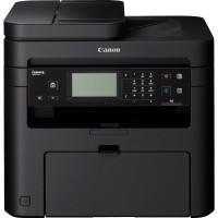 Canon image CLASS MF237W (Print / Scan /  Copy /  ...