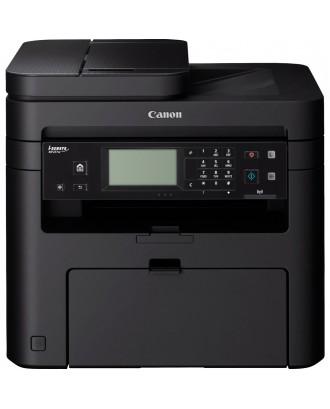 Canon image CLASS MF237W (Print / Scan /  Copy /  Fax / Wifi)