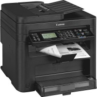 Canon imageCLASS MF244dw All-in-One (Print, Copy, ...