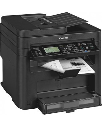 Canon imageCLASS MF244dw All-in-One (Print, Copy, Scan, Duplex, Wifi)
