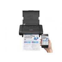 Canon PIXMA TR150 (Mobile printing Wi-Fi,Cloud)...