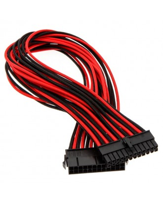 PSU Extension Cable 24pin