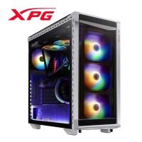 XPG BATTLECRUISER RGB ( Support ATX MB / USB 3.0 /...